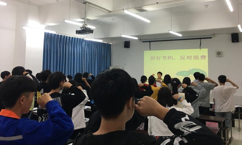 图片新闻3.jpg